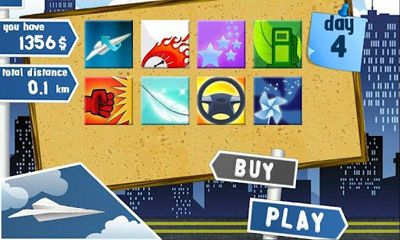 Jogue Paper Jet Full para Android. Jogo Paper Jet Full para download gratuito.