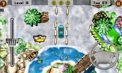 Download Parkgasm Android free game.