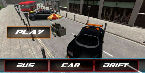 Baixe o jogo Parking car and buses para Android gratuitamente. Obtenha a versao completa do aplicativo apk para Android Parking car and buses para tablet e celular.