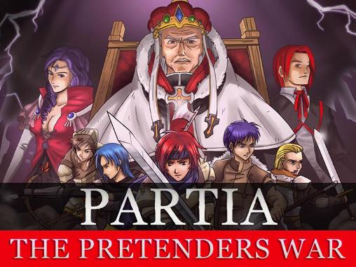 https://mobimg.b-cdn.net/androidgame_img/partia_2_the_pretenders_war/real/1_partia_2_the_pretenders_war.jpg