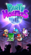 Party monsters APK