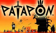 Patapon: Siege Of WOW APK
