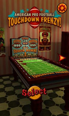 Download Penny Parlor Android free game.