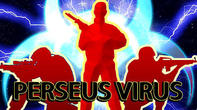 Perseus virus: Asylum for the infected APK
