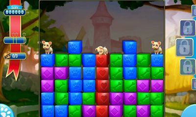 Pet Rescue Saga for Android - Download APK free