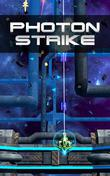 Photon Strike APK