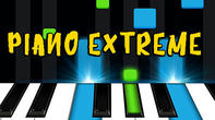Piano extreme: USB keyboard APK