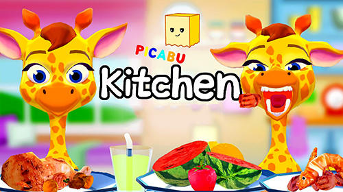 Descargar Picabu Kitchen Cooking Games Para Android Gratis El