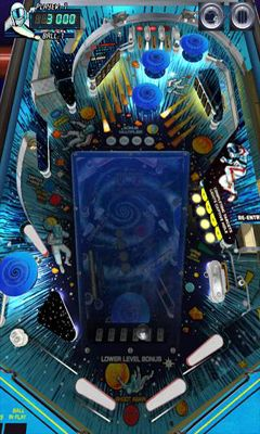 Get full version of Android apk app Pinball Arcade for tablet and phone.