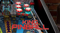 Pinball king APK