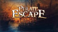 Pirate escape APK