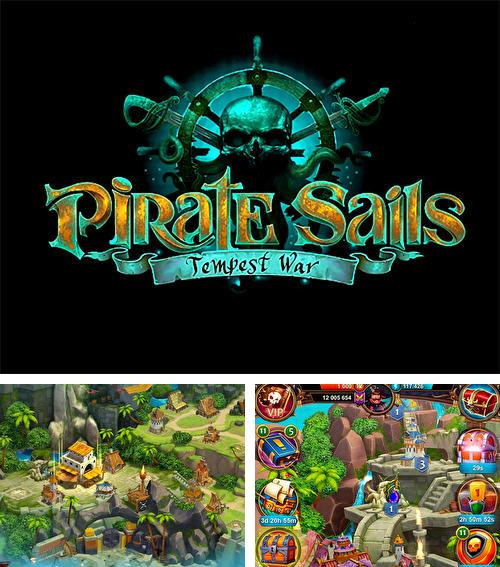Pirates games for Android - free download | Mob org