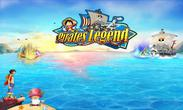 Pirates legend APK