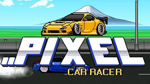pixel car racer for android download apk free