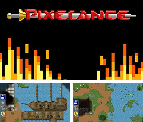 Top Retro RPG Android games for Android 6 0 1 phones - Mob org