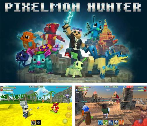 Play Pokemon Games Online – Emulator Games Online
