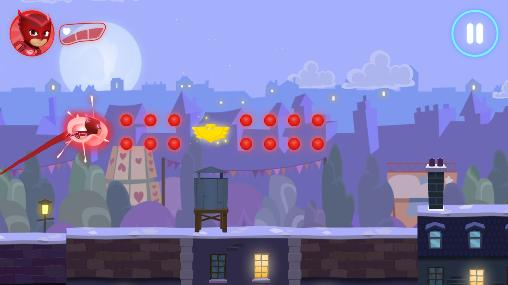 pj masks moonlight heroes for android download apk free