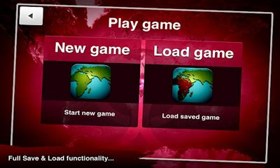 Jogue Plague Inc para Android. Jogo Plague Inc para download gratuito.
