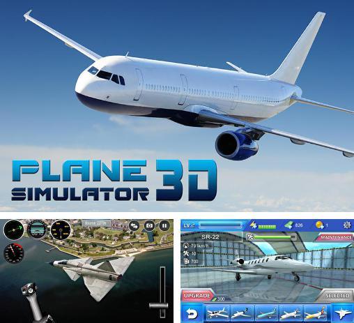Flugsimulator Kostenlos Online