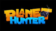 Planet hunter APK
