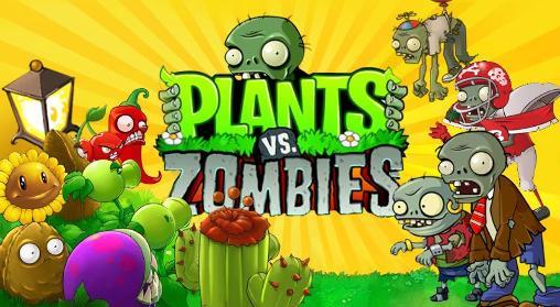 Descargar Plants Vs Zombies And Mummy Para Android Gratis El Juego