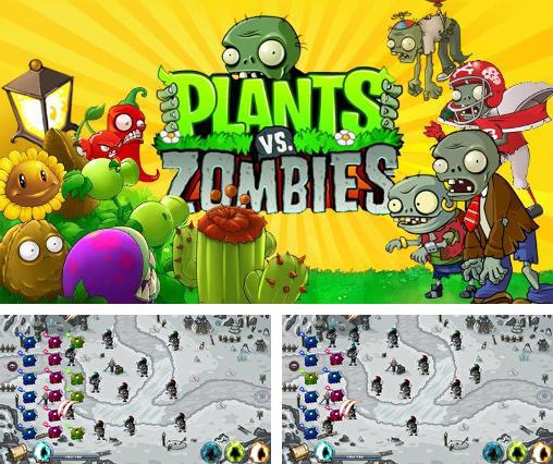 Plants Vs Zombies 2 Download Free Full Pc Version