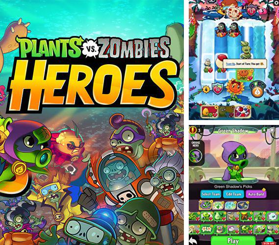 Plants vs zombies 2 free download full version no trial xp