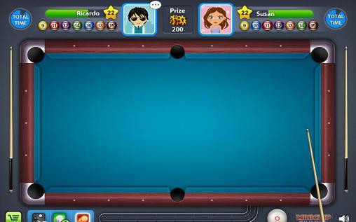 como hackear billar pool 8
