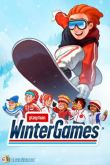 Playman: Winter Games APK