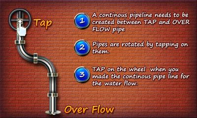 Get full version of Android apk app Plumber 10k for tablet and phone.