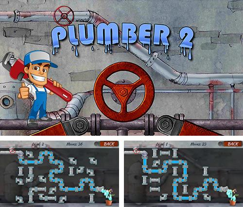 Plumber 2 by App holdings