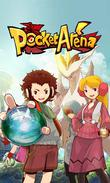 Pocket arena APK