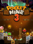 Pocket mine 3 APK