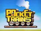 Pocket trains APK