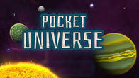 Pocket universe: A 3D gravity sandbox APK