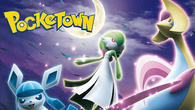 Pocketown APK