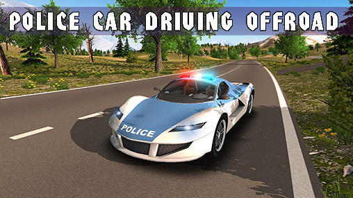 car driving game download for android apk