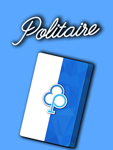 Politaire: Poker solitaire