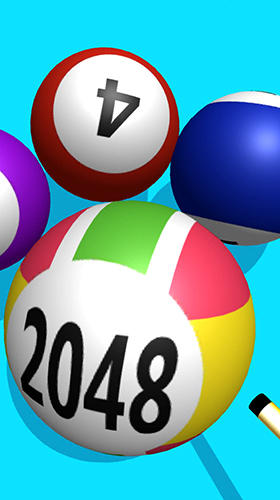 Pool 2048 for Android - Download APK free