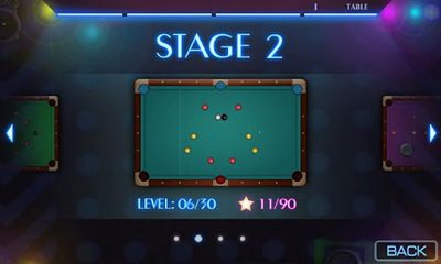 Download Pool Mania Android free game.