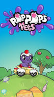 Pop pops: Pets APK