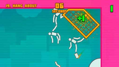 Popping sports screenshot 3