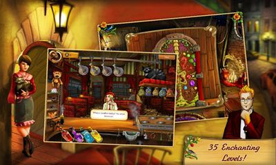 Potion Bar screenshot 3