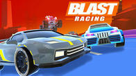 Premier league: Blast racing 2019 APK