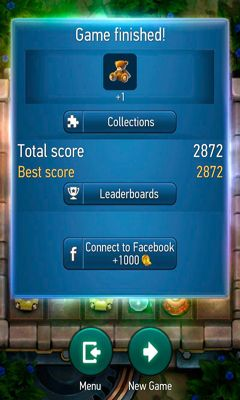 Download Prime World Alchemy Android free game.