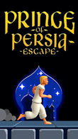 Download Prince of Persia: Escape Android free game. Get full version of Android apk app Prince of Persia: Escape for tablet and phone.