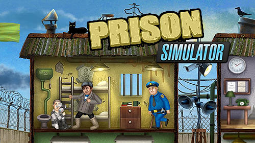 Prison simulator for Android - Download APK free