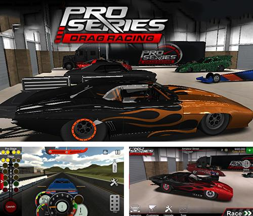 pc racing games 2017 free download