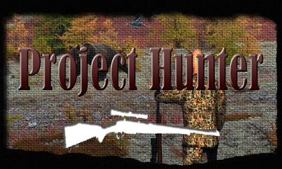 Project Hunter