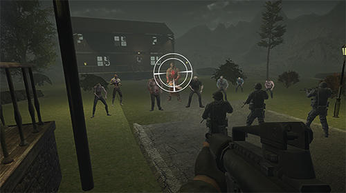 https://mobimg.b-cdn.net/androidgame_img/project_mutant_zombie_apocalypse/real/3_project_mutant_zombie_apocalypse.jpg